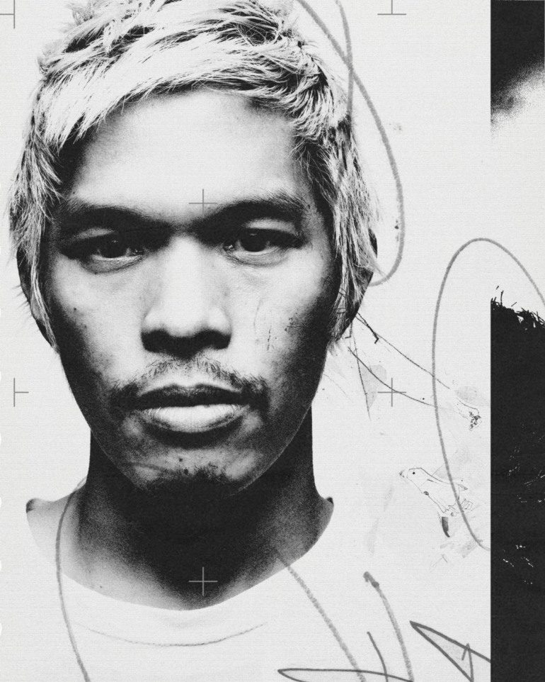"The Glitch Mob's Edward Ma Announces First New edIT Album In 13 Years, Come To Grips For February 2021 Release, Shares New Single ""That's Me Baby"""