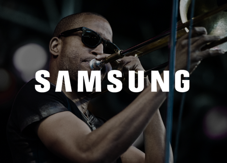 Samsung Galaxy Life SXSW 2016 Event to Feature Sia, The Strokes, The Arcs, Lil Wayne, 2 Chainz and Public Enemy