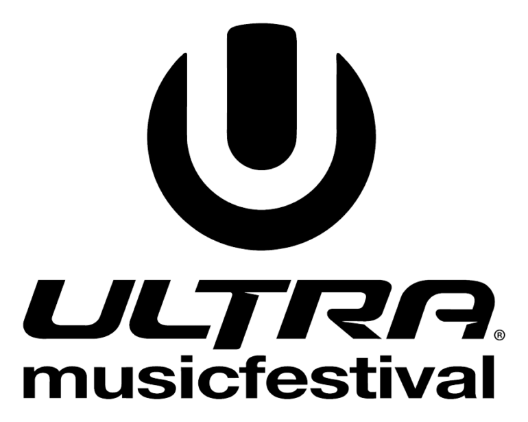 Ultra Festival 2020 Cancelled Due to Coronavirus Concern